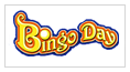 BingoDay Logo